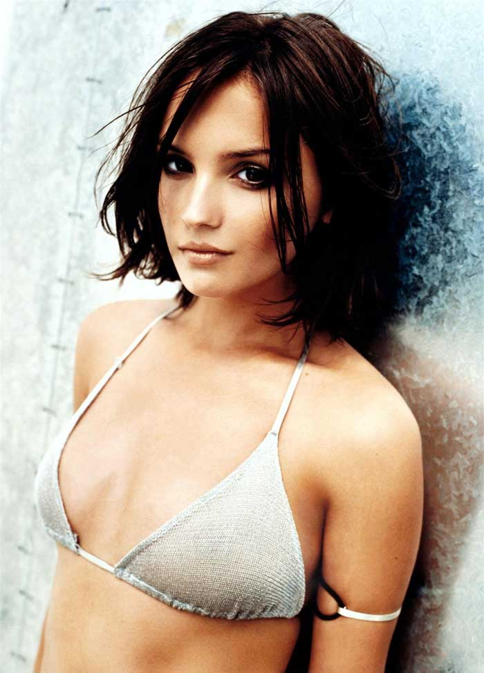 rachael leigh cook Hot Pictures