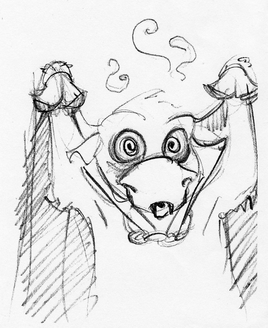 Free coloring pages of harry the dirty dog for Harry the dirty dog coloring page